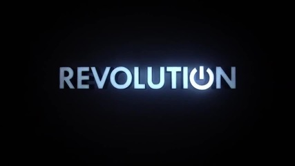 Revolution - Season 2 ( Official Trailer ) [hd]