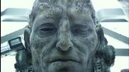 [2/4] Прометей - Бг Аудио - фантастика / мистерия / приключенски / ужаси (2012) Prometheus *16:9* hd