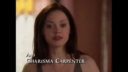 Charmed - Music Video {7 Season}