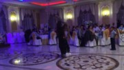 Top сватбен танц ориенталски танци Best Funny Vines Funniest Vodka Wild Prank War