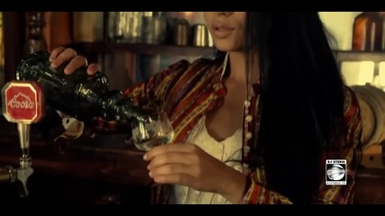 Sadriddin - Setara Official Video 2014
