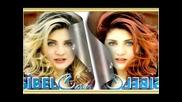 Оригинала На Виктория и Супер Експрес - Божествена любов- Sibel Can-donmelisin [1992]