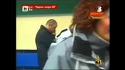 Най - Ярките Моменти На Тити Папазов - Господари На Ефира