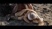 Индиана Джоунс и Последният Кръстоносен Поход Бг Аудио Част 7 ( Indiana Jones And The Last Crusade )