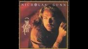 Nicholas Gunn - Ritual