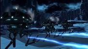 Star Wars: The Old Republic - Relics of the Gree Event Sneak Peek Video