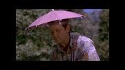Космически забивки на Български ( Перфектно Качество ) Част 2 ( 1996 )