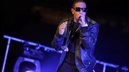 2pac Ft Jay-z, Eminem & Ludacris - Cry Little Sister (2o11 Remix)