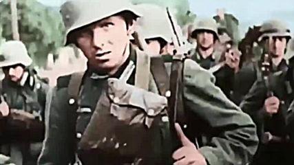 Третия Райх_йозеф Гьобелс_адолф Хитлер_тотална война