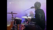 Xavier Naidoo - Ich Kenne Nichts + Превод на Бгсуб (live)