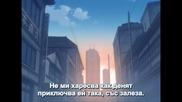 [gfotaku] Gintama - 036 bg sub