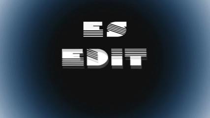 New Intro For Edit Studio ;) Enjoy!