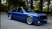 Bmw E30 325i Mmpower