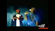 Mobb Deep Ft. Young Buck - Give It To Me