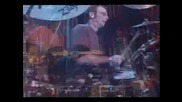 Dire Straits - Sultans Of Swing (live)