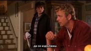 Smallville S01e11