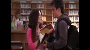 OTH COPLES- I DONT WANT TO MISS A THING