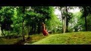 Kari Rueslatten - Why So Lonely ( 2013 official)