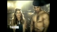 NEW! Nelly Feat. Fergie - Party People (ВИСОКО КАЧЕСТВО)
