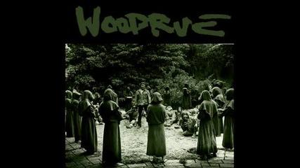 Woodrue - Circle of 13