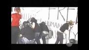 Anti - Flag - Turncoat