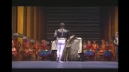 Swan lake Paris Opera 28