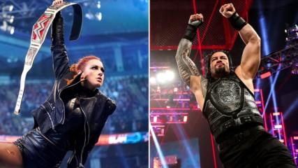 El Draft de WWE del 2019: En Español, 17 Octubre 2019
