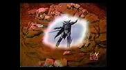 Mystic_knights_[04]_tash Hound Of Temra