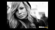 • Dinka, Stan Kolev Feat. Albena Veskova - Luminal [ Original Vocal Mix ] •
