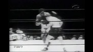 Boxing Best Rocky Marciano Part 3