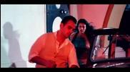 Sonny Flame feat. Dj Dark - Jump up (hd Video)