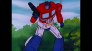 Transformers Generation 1:episode 13