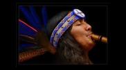 Индианска музика