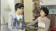 Бг субс! High School Love On / Училище с дъх на любов (2014) Епизод 1 Част 1/2