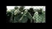 Black Sevced - Italia Кючек Remix