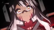Fate Kaleid Liner Prisma Illya 2wei! - 03 / Eng Subs