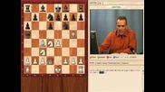 Garry Kasparov - How To Play The Najdorf