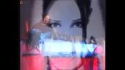Мая И Магапаса - Пак Си Жива Dvd rip Hq
