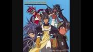 Yonekura Chihiro - Will ( Soul Hunter Opening 1 )