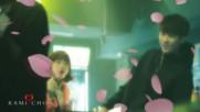 ❥ ❥ Gook Doo ✘ Min Hyuk { You Are My Destiny } ❥ ❥