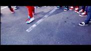 Baby Dollz - My Cookie ( Boyz In The Skinny Jeans Jerk ) ( High Quality )