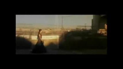 Selena Gomez The Scene - Who Says ( Official Music Video )