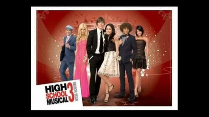 High School Musical 4 Ever