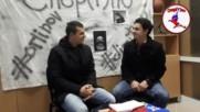Григор е шампион, Дани Златков стана клоун - Спор(т)но