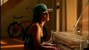 Alicia Keys - How Come You Don t Call Me