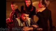 Dnce - Pay My Rent официално аудио от албума