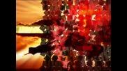 Снимки на невероятната звезда Жан Клод Ван Дам