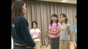 berryz koubou dance lesson