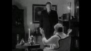 The secret Kgb Paranormal files - Тайните Паранормални архиви на Кгб - Еп1