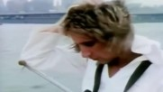 Rod Stewart - Sailing ( Official Video) превод